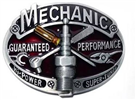 Your Mobile Mechanic LLC
