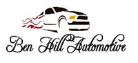 Ben Hill Automotive
