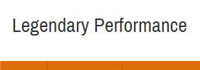 Legendary Performance