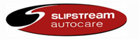 Slipstream Autocare