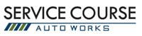 Service Course Auto Works