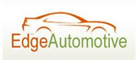 Edge Automotive Services