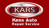 Kens Auto Repair Service