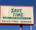 Save Time Automotive