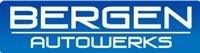 Bergen AutoWerks