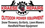 Kraese Repairs, LLC