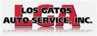 Los Gatos Auto Service, Inc.