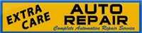 Extra Care Auto Repair