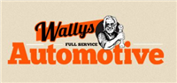 Wallys Full Service Automotive