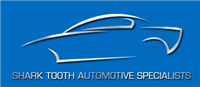 Shark Tooth Automotive Specialist