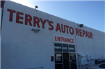 Terrys Auto Repair and Service