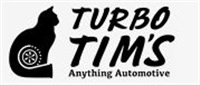 Turbo Tims Anything Automotive