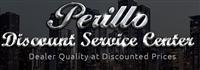Perillo Service Center