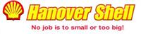 Hanover Shell
