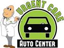 Urgent Care Auto Center