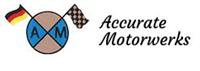 Accurate Motorwerks
