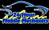 24 Hour Mobile Mechanics