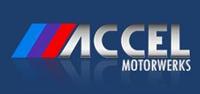 Accel Motorwerks