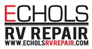 Echols RV Repair