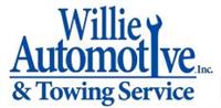 Willie Automotive