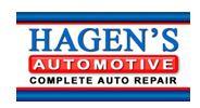 Hagens Automotive