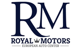 Royal Motors North