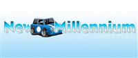 New Millennium Motors