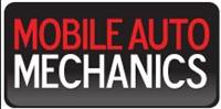 All-U-Need Automotive