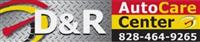 D & R Automotive