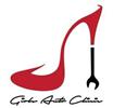 Girls Auto Clinic Repair Center