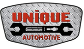 Unique Automotive Service Center