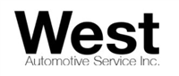 West Automotive Service