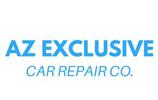 Arizona Exclusive Car Care