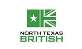 North Texas British