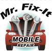 Mr. Fix It Mobile Repair