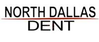 North Dallas Dent