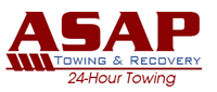 A.S.A.P Towing and Recovery