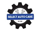 Select Auto Care LLC