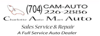 Cam Auto Repair