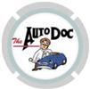 The Auto Doc