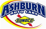 Ashburn Village Sunoco
