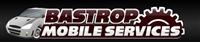 Bastrop Mobile Services