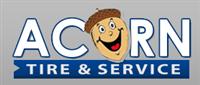 Acorn Tire & Service