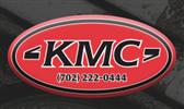 Kensington Motor Cars
