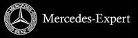 Mercedes Expert