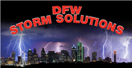 DFW Storm Solutions