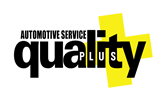 Quality Plus Automotive Service, Inc.
