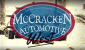 McCracken Automotive West