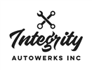 Integrity Autowerks