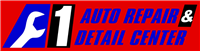 A1 Auto Repair & Detail Center